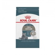 Royal Canin Feline Care Nutrition Oral Care Adult Dry Cat Food, 6-lb bag
