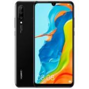 Huawei P30 Lite 128GB D/SIM ~ Black