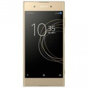 Sony Xperia Xa1 Plus Smartphone Display 5,5 Pollici 4 Gb 32 Gb Espandibile Color