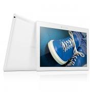 Lenovo Tab 2 A10-30 QuadC/1GB/16GB/WiFiLTE/10