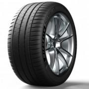 Michelin letnja guma 245/35 R19 (93Y) EXTRA LOAD TL PILOT SPORT 4 S MI (88856217)