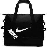Nike Academy Team Hardcase fekete/fehér