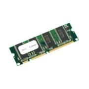 Cisco RAM Module - 2 GB (1 x 2 GB) - DRAM