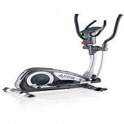 Kettler Cross Trainer M Or Elliptical Cross Trainer Bike