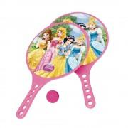 Set reketa Disney Princess