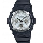 Ceas barbatesc Casio G-Shock AWG-M100S-7AER MultiBand 6 Tough Solar