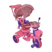 Dječji tricikl Lena