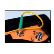 5999 -8424450141823 TELEVES - Opção Interface Óptico