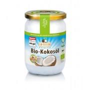 500 ml Dr. Goerg Premium Bio Kokosöl
