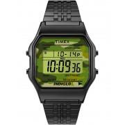 Ceas barbatesc Timex Retro TW2P67100