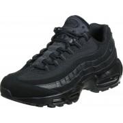 Nike Air Max 95 zwart 40 EU