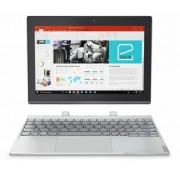 "Lenovo Miix 320 Detachable Notebook Atom Quad Core x5-Z8350 1.44Ghz 4GB 32GB 10.1"" WXGA IntelHD BT 3G Win 10 Home"