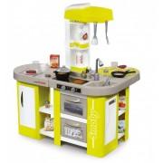 Smoby Kuchnia Smoby Kuchnia miniTefal Studio XL 7600311024