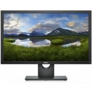 """DELL 23"""" E2318H monitor"""