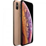 Apple iPhone Xs 512 GB