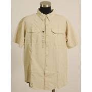 Columbia Ing Silver Ridge Short Sleeve Shirt