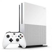 Microsoft Consolas Xbox One (reacondicionadas certificadas)