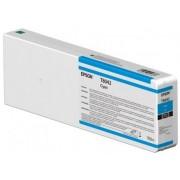 EPSON Tinteiro T8042 Cyan 700ml Para SC-P6000/P7000/..