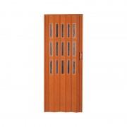 Drzwi harmonijkowe CLASSIC model 008S