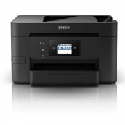Epson WorkForce WF-4720DWF Wifi