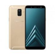 Samsung Galaxy A6 Gold