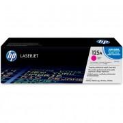 HP 125A Magenta LaserJet Toner Cartridge
