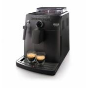 Кафеавтомат Gaggia Naviglio