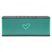Altavoz Bluetooth Energy Music Box B2 Mint