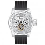 Reign Rn1301 Rothschild Mens Watch