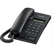 Panasonic KX-TSC60SXB Corded Phone