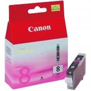 Canon Original Tintenpatrone CLI-8PM, photo-magenta