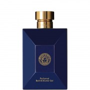 Versace Pour Homme Dylan Blue 250 ml