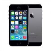 Apple iPhone 5S 16 GB (6 Months Seller Warranty)