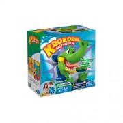 Hasbro Gaming krokodil met kiespijn kinderspel