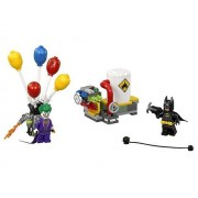 Lego 70900 The Joker Ballonvlucht