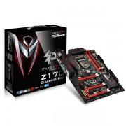 Tarjeta Madre Asrock FATAL1TY Z170 Gaming K6, socket 1151 M2, DDR4
