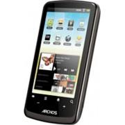 Archos 35 Internet Tablet - 3.5 inch / 4 GB