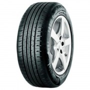 Anvelope Continental Eco Contact 5 205/55R16 91V Vara