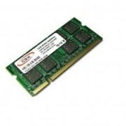 CSX 2GB - 1333MHz DDR3 Notebook RAM Kit 8×256MB