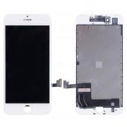 Apple iPhone 7 fehér LCD kijelző érintővel