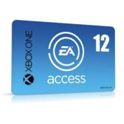 Electronic Arts EA Access 12 Monate - XBOX One