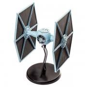 Macheta revell star wars tie fighter 03605