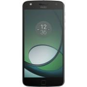 Telefon mobil Lenovo Moto Z Play Dual Sim 4G, 5.5'', RAM 3GB, Stocare 32GB, Camera 5MP/16MP, Grey