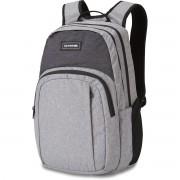 DAKINE - ruksak CAMPUS M 25L greyscale Velikost: UNI