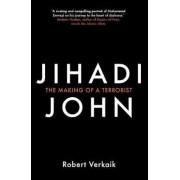 Jihadi John, Paperback