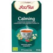 Yogi Tea Calming Bio