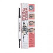 Benefit Goof Proof Eyebrow Pencil 0,34G 05 Deep Per Donna (Cosmetic)