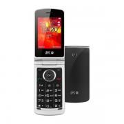 "Telefon Mobil SPC Opal 2318N 2,8"" Bluetooth 800 mAh Alb"