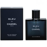 Chanel Bleu de Chanel eau de parfum para hombre 50 ml
