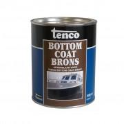 Bottomcoat Brons Onderwatercoating